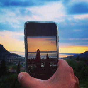 Gardameer Instagram